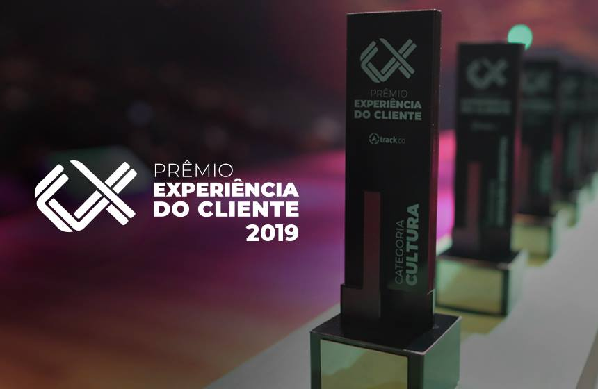 Prêmio 2019